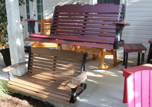 Oregon Lawn Furniture Shop lancaster county pa locally owned family operated best local