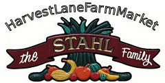 Harvest-Lane-Farm-Market