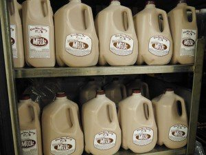 Pine View Dairy Lancaster County PA
