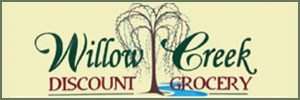Willow-Creek-Discount-Grocery