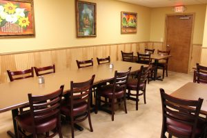 Tres Hermanos Authentic Mexican Mount Joy PA Authentic Mexican Grill Cuisine in a relaxed environment locally owned locally operated Lancaster County Pennsylvania Reallancastercounty burritos chimichangas quesadillas tostadas enchiladas savory delicious menu desserts meeting room