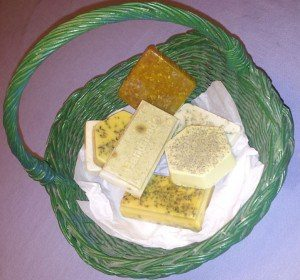Fisher's-Soaps-Basket