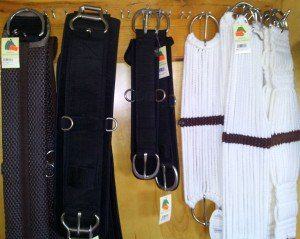 Forest Hill Leather Craft USA Locally Owned Family Operated Handcrafted & customized leather crafting bags belts wallets pouches brief cases totes tack saddles bridles accessories supplies Bird-in-Hand PA Lancaster County Pennsylvania