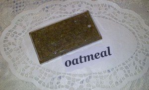 Oatmeal-Soap-Fisher's-Soap