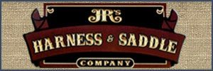 JR's-Harness-and-Saddle-Company