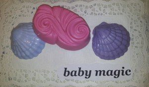 baby-magic-soap-Fisher's-Soap