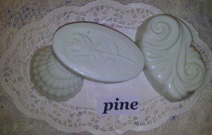 pine-soap-Fisher's-Soap