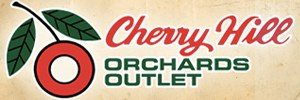 Cherry Hill Orchards & Outlet