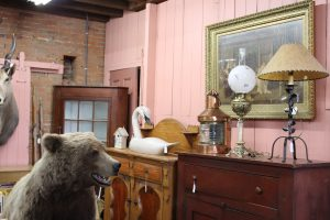 Old Mill Antique Store Strasburg Pa Lancaster County Reallancastercounty Pennsylvania Locally Owned Locally Operated Antiques Collectibles Primitives Furniture toys vintage retro great variety pricing