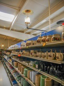 Country Housewares Leola Lancaster County PA