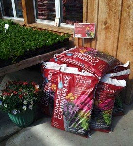 Container-Mix-Wenger's-Greenouse-Ephrata