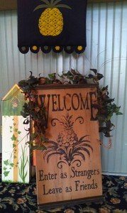 Country-Living-Welcome