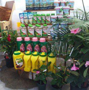 Gardening-Supplies-Wenger's-Greenhouse