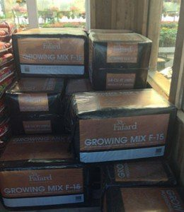 Growing-Mix-Wenger's-Greenhouse