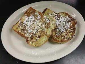 New-Holland-French-Toast