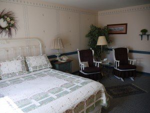 Country Living Inn Lancaster County PA