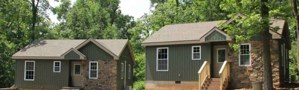 Refreshing-Mountain-Camp-Cabins