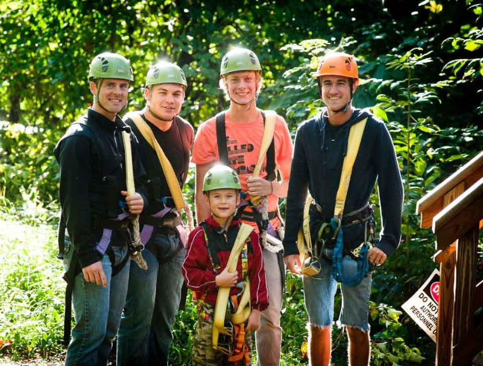 Refreshing-Mountain-Camp-Canopy-Adventurers