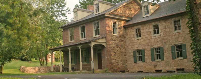 Speedwell-Forge-bed-breakfast