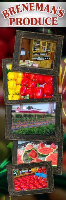 Brenemans Produce