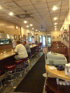Bridgeport Family Restaurant Lancaster County Pa Best