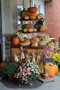 Beiler's Fruit Farm New Holland Lancaster County PA Locally Owned Family Operated Homegrown Fruits Vegetables Field to table produce Reallancastercounty Farm Orchard root beer honey handcrafts Fall Flowers Varieties Christmas baskets
