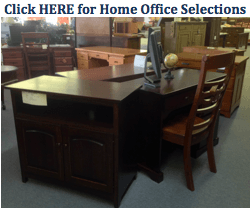 home office snyder's furniture