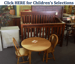 Children's Snyder's Furniture