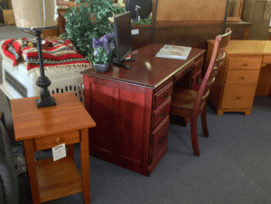 snyder's furniture 4