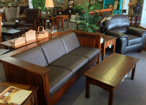 snyder's furniture 1
