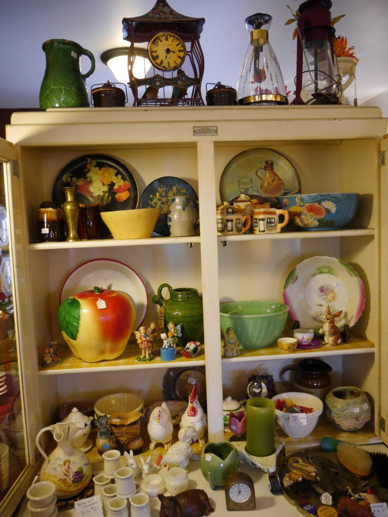 Vintage Kollections Antiques Collectibles New Holland Pa