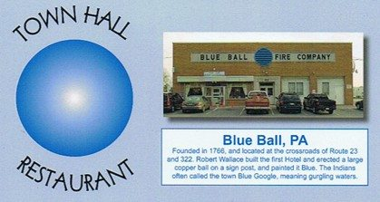Town-Hall-blue-ball