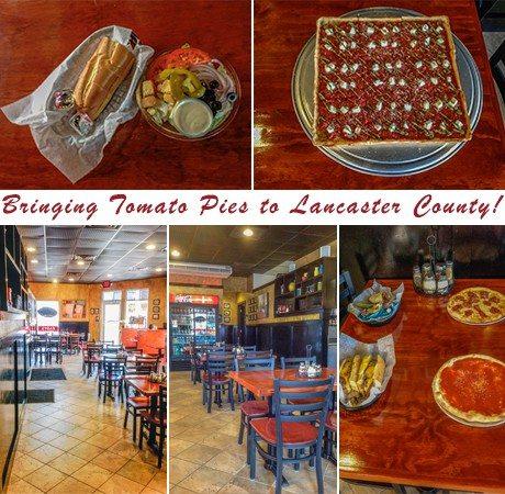 1.30.16 Dimaria's Pizza & Italian Kitchen Vendor Graphic Large