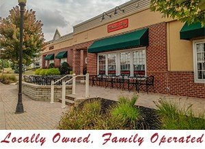 Dimaria's Pizza & Italian Kitchen Lititz Lancaster County PA