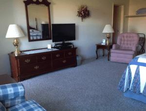 Rayba Acres Farm Rooms