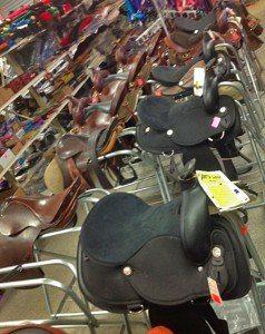 A-&-H-Saddles
