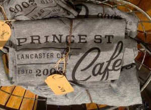 Prince-Street-Cafe-store
