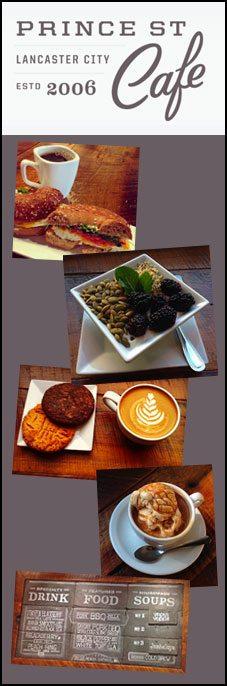 Prince-Street-Cafe