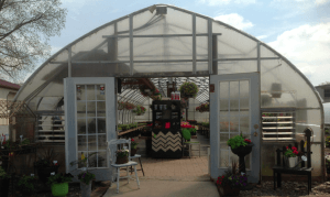 Cocalico Creek Greenhouse 7