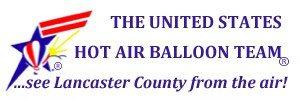 US-Hot-Air-Balloon-Team