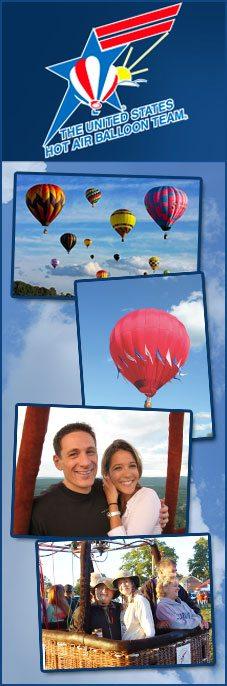 United-States-Hot-Air-Balloon-Team-2