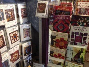 Creative Home Shoppe patterns