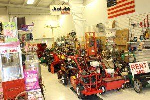 W.L. Zimmerman & Sons Inc Hardware LP Gas Fuel Oil Rentals Intercourse Lancaster County PA