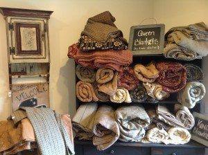 Weaver's Dry Goods Home Accents 3