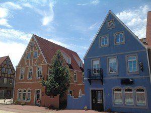 Village Haus Stoudtburg Village 2