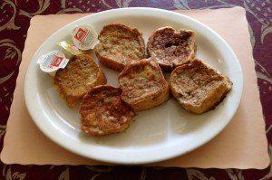 Valentino's Cafe lancaster pa breakfast