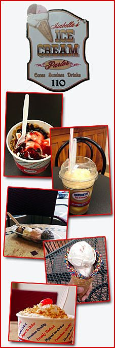 Isabella's-Ice-Cream-Shop
