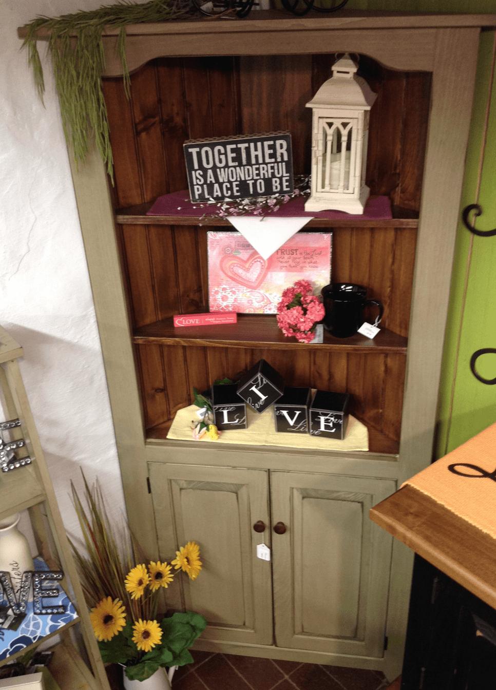 Hursh S Country Store Ephrata Pa Lancaster County Local