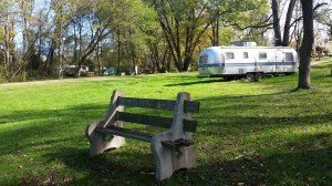 Tucquan Glen Park Family Campground Holtwood Pa Lancaster