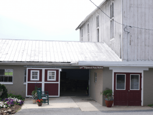 Edgewood Farm Market Lititz Lancaster County PA Locally Owned Family Operated Farm To Table Locally Grown Produce Orchard Variety